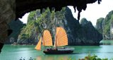 Wonderful  Vietnam