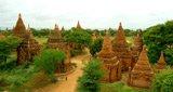 Myanmar Classic Tours
