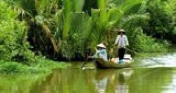 Full Explore of Vietnam