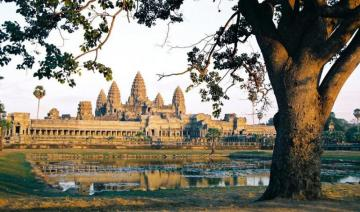 Siem Reap Province Travel Guides - Cambodia Travel Guides