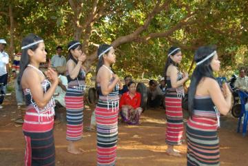 Rattanakiri